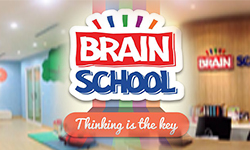 branddirectory-brain