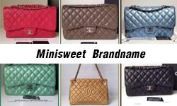 branddirectory-minisweet