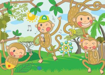 monkeyandme-001