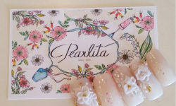 pearlita-001