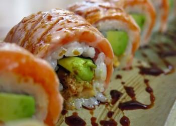 sushi-hiro-1