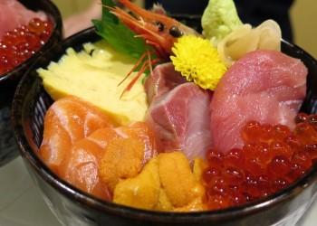 sushi-hiro-2