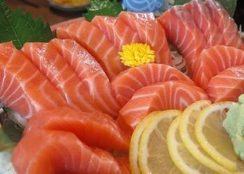 sushi-hiro-4