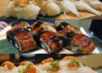 sushi-hiro-5