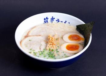 yamagoya-ramen5